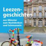 Leezengeschichten-Cover
