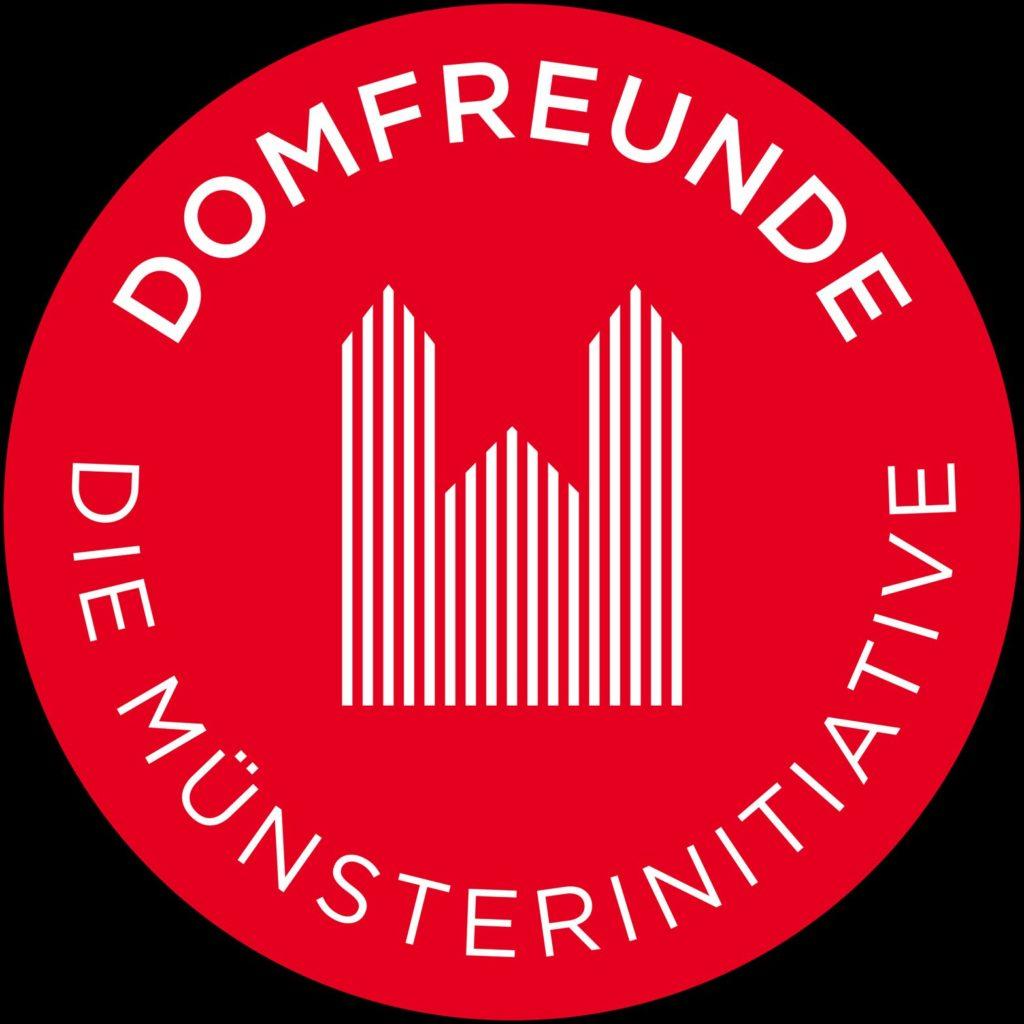 Domfreunde