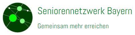 Seniorennetzwerk Bayern