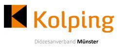 Kolping Münster